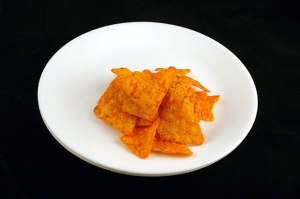 what-200-calories-look-like-food-16