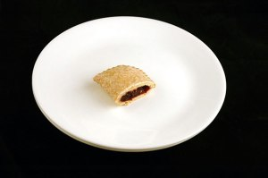 what-200-calories-look-like-food-46